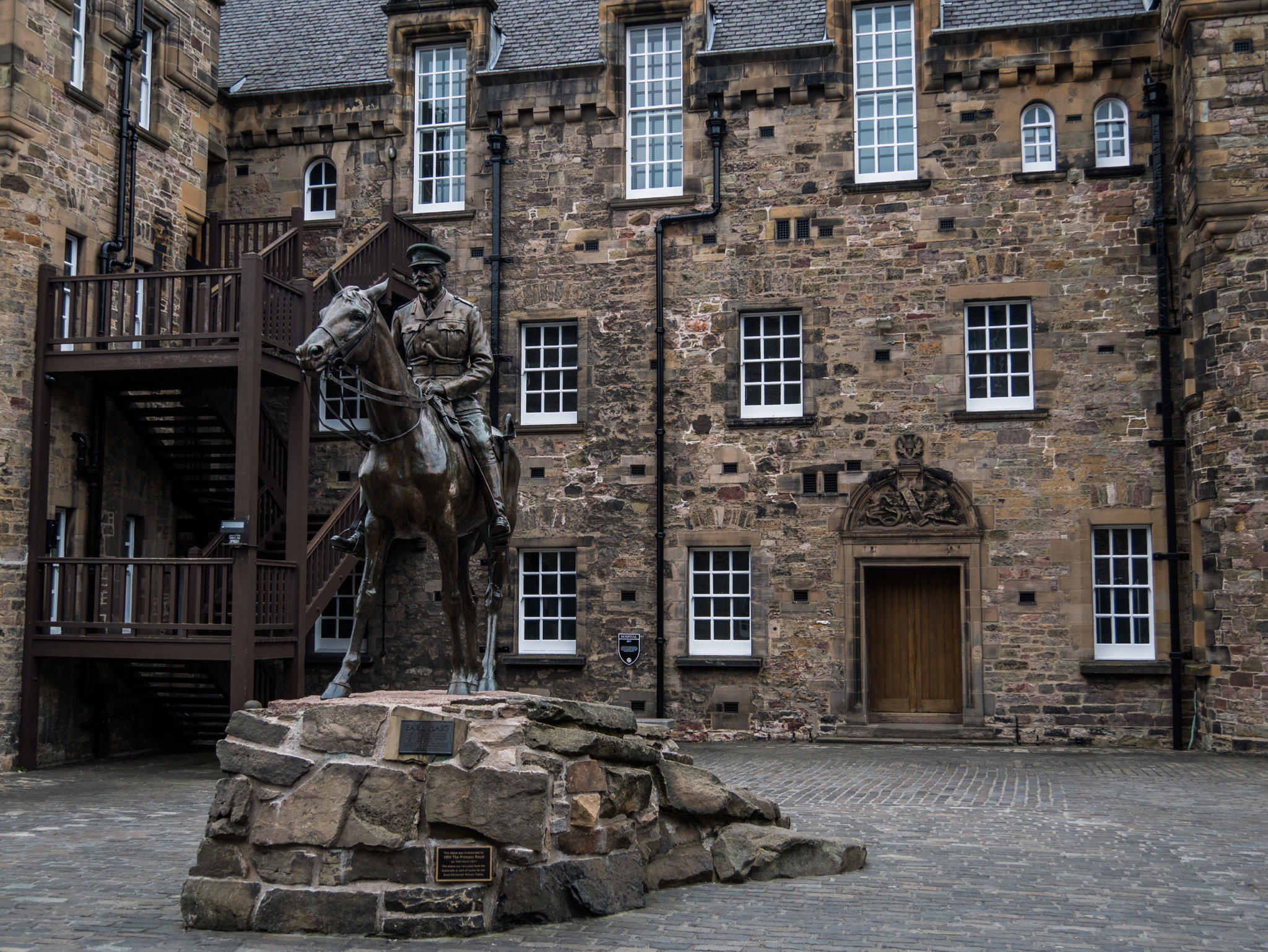 2017-11-01 Weekend en Écosse-254