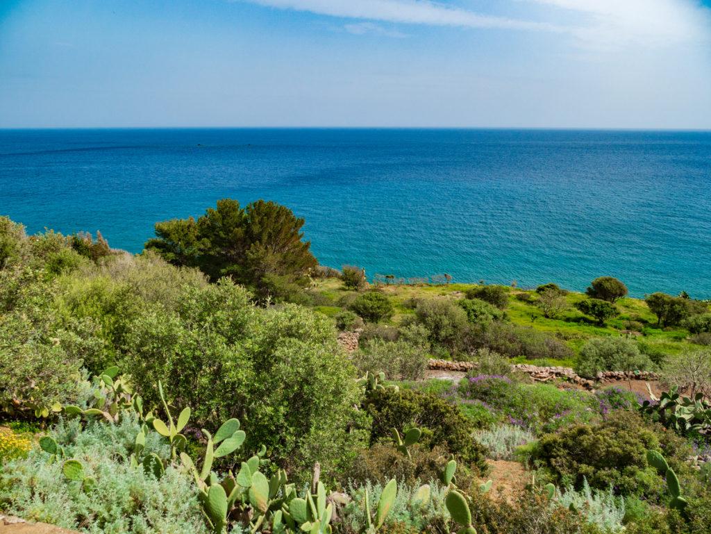 Sicile tout ce qu 39 il faut savoir pour organiser son voyage comme une envie de voyage - Office de tourisme sicile ...