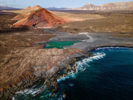 5 jours à Lanzarote : que faire ?